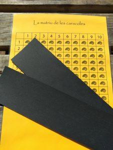 tablas de multiplicar manipulativas en aprendemos junto al mar
