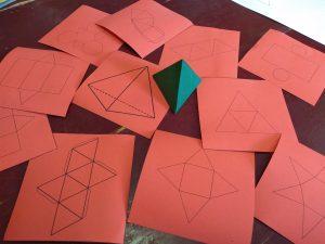 geometria matematicas manipulativas