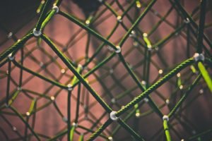 Enlaces web recursos matemáticos